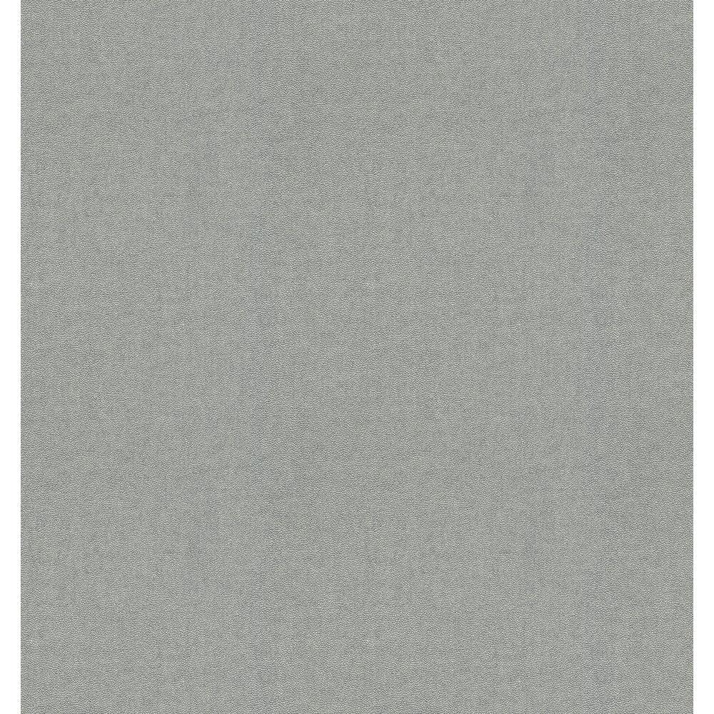 Nemacolin Pewter Speckle Texture Wallpaper