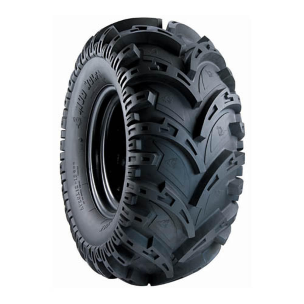 Mud Wolf ATV Tire - 26X900-14 LRC/6-Ply (Wheel Not Included)