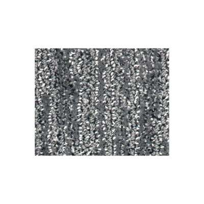 Dynamic Vision Blueprint Patterned 9 in. x 36 in. Carpet Tile (12 Tiles/Case)