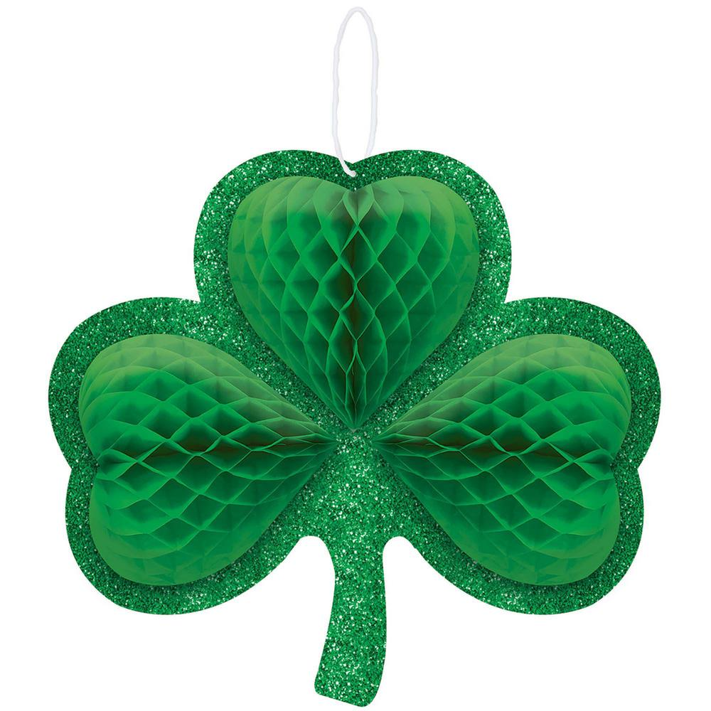 dough variety twist shortbread decorated sweet shamrock bakery and a chicago cutout wholesale new made retail hand our have cookies decor buttery beautiful st styles out decorations patricks poppies of day in we blog scones plus