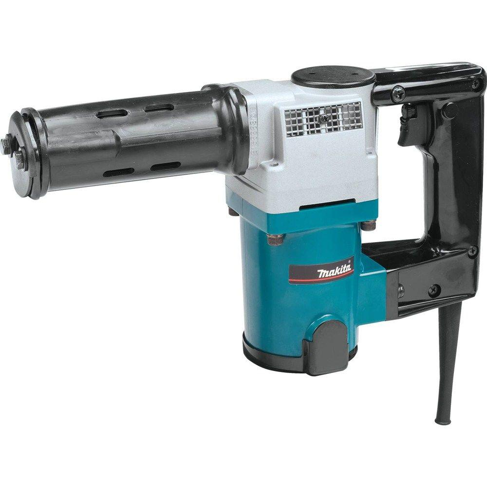 Makita 4.5 Amp Corded Power Scraper