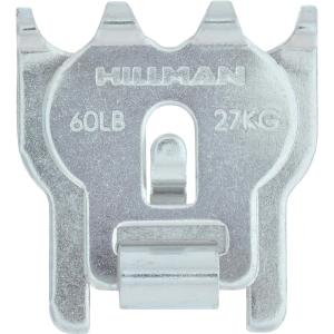 High Amp Mighty 60 Lb Tool Free Picture Hanger 515319 The