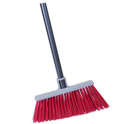 Bulldozer Super Stiff Angle Broom