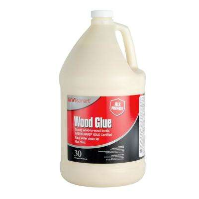 1 Gal. WA 30 Yellow Wood Glue