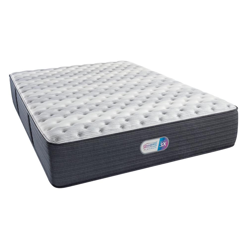 Platinum Haven Pines Extra Firm Queen Mattress