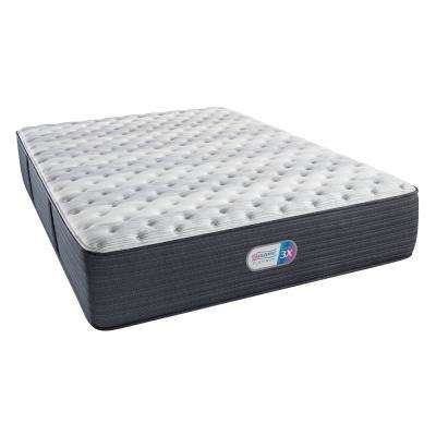 Platinum Haven Pines Extra Firm Cal King Mattress