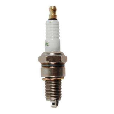 Spark Plug for Powermore OHV Engine