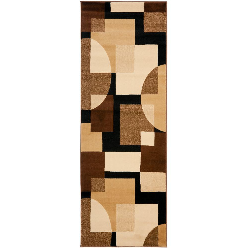 Porcello Rugs