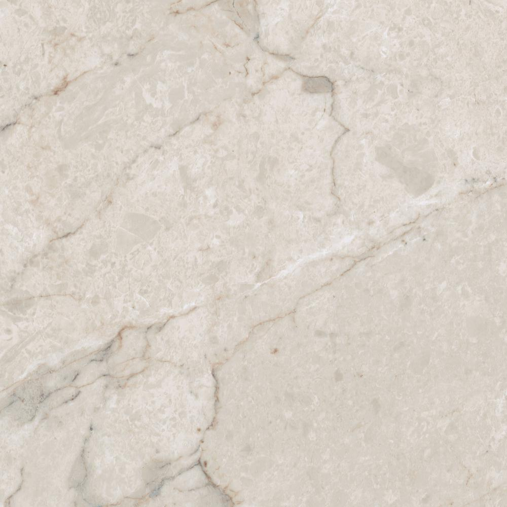 Smooth pavers stone vinyl samples vinyl flooring take home sample allure ultra tile carrara white resilient vinyl flooring 4 in dailygadgetfo Image collections