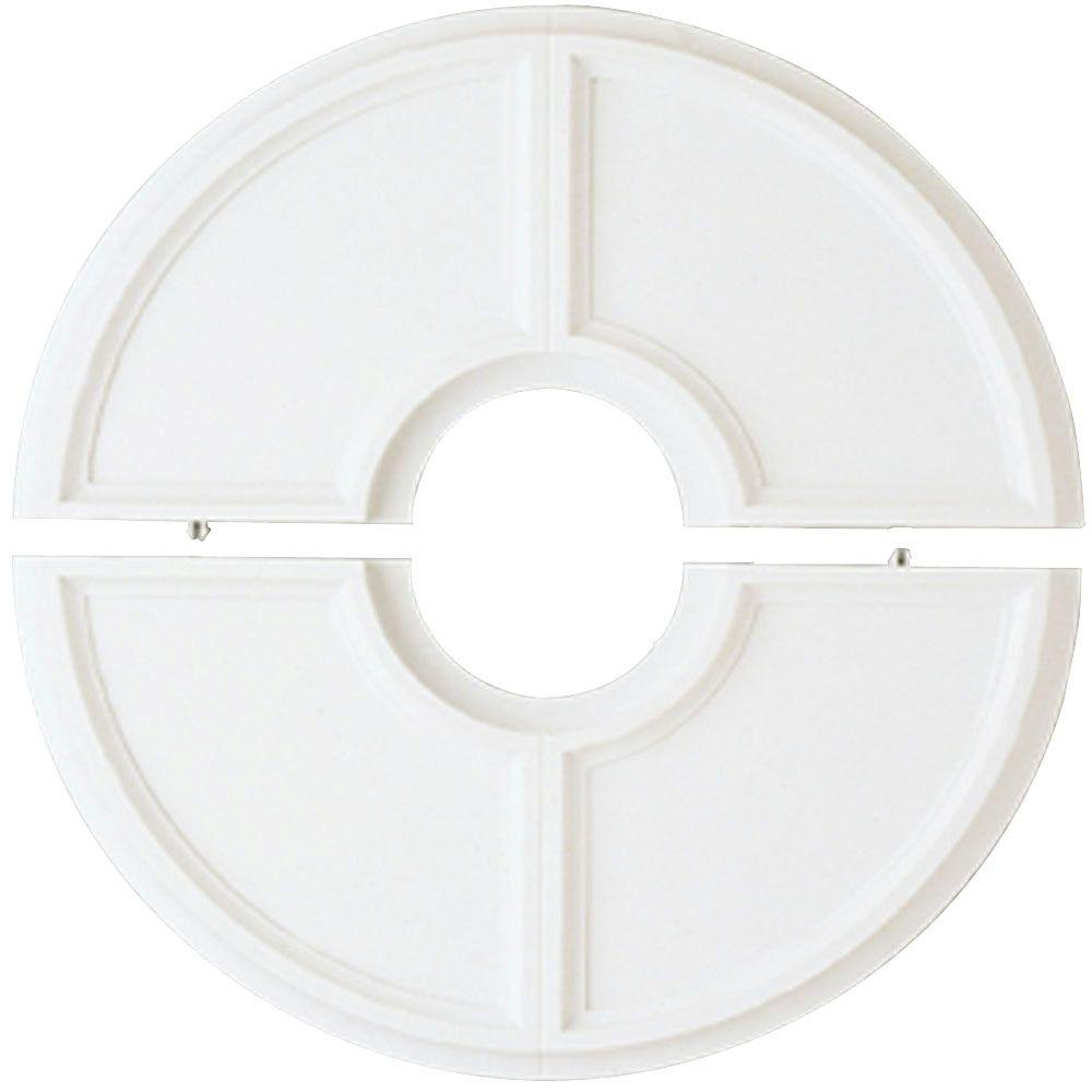 Westinghouse Medallions Ceiling Lighting Accessories The