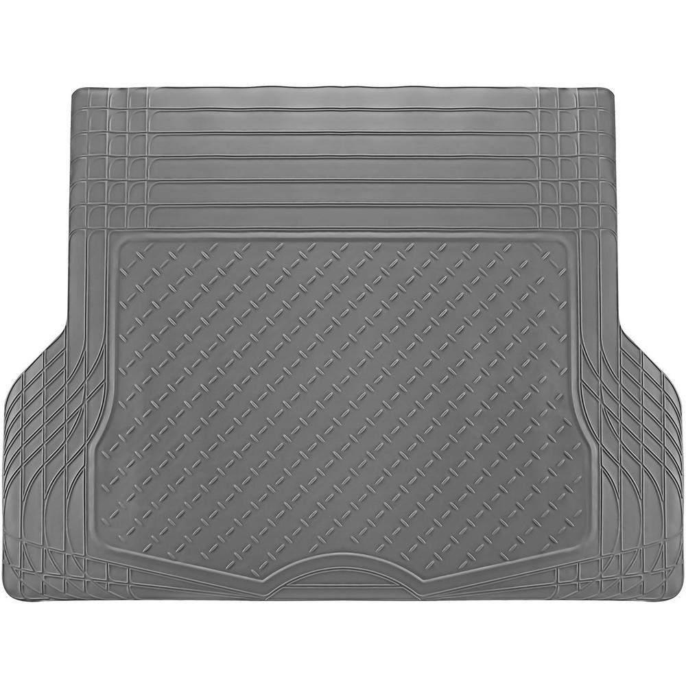genuine season dodge molded mercedes rubber mats all item sprinter s set p for floor van weather oem front mat