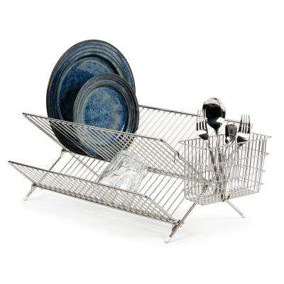 Endurance Folding Dish Rack