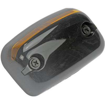 Roof Marker Light - Right Outer