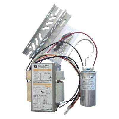 Magnetic Ballast for 400-Watt Metal Halide (Case of 3)