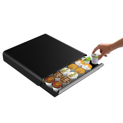 Hero 36 Capacity Coffee Pod Drawer