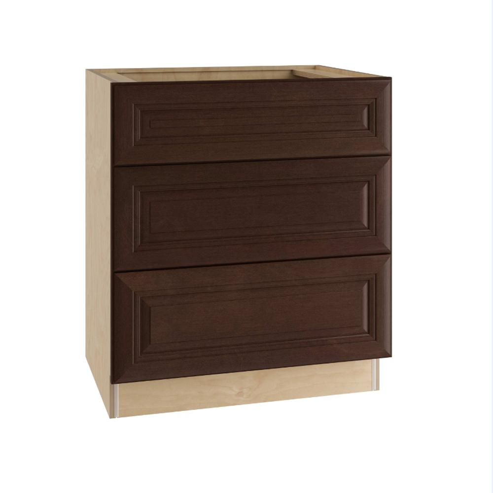 Home Decorators Collection Manganite Assembled 96x1x2 In: Home Decorators Collection Roxbury Assembled 30x34.5x24 In