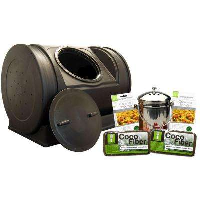 7 cu. ft. Compost Wizard Starter Kit