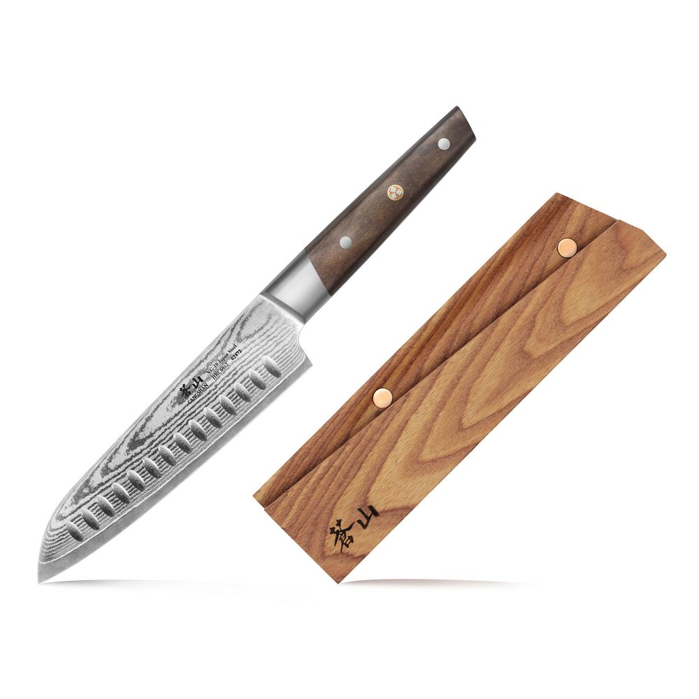 R Series 8 in. Chef's Knife