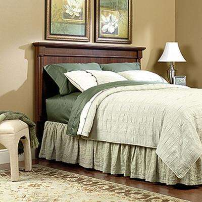 Palladia Select Cherry Full/Queen Headboard