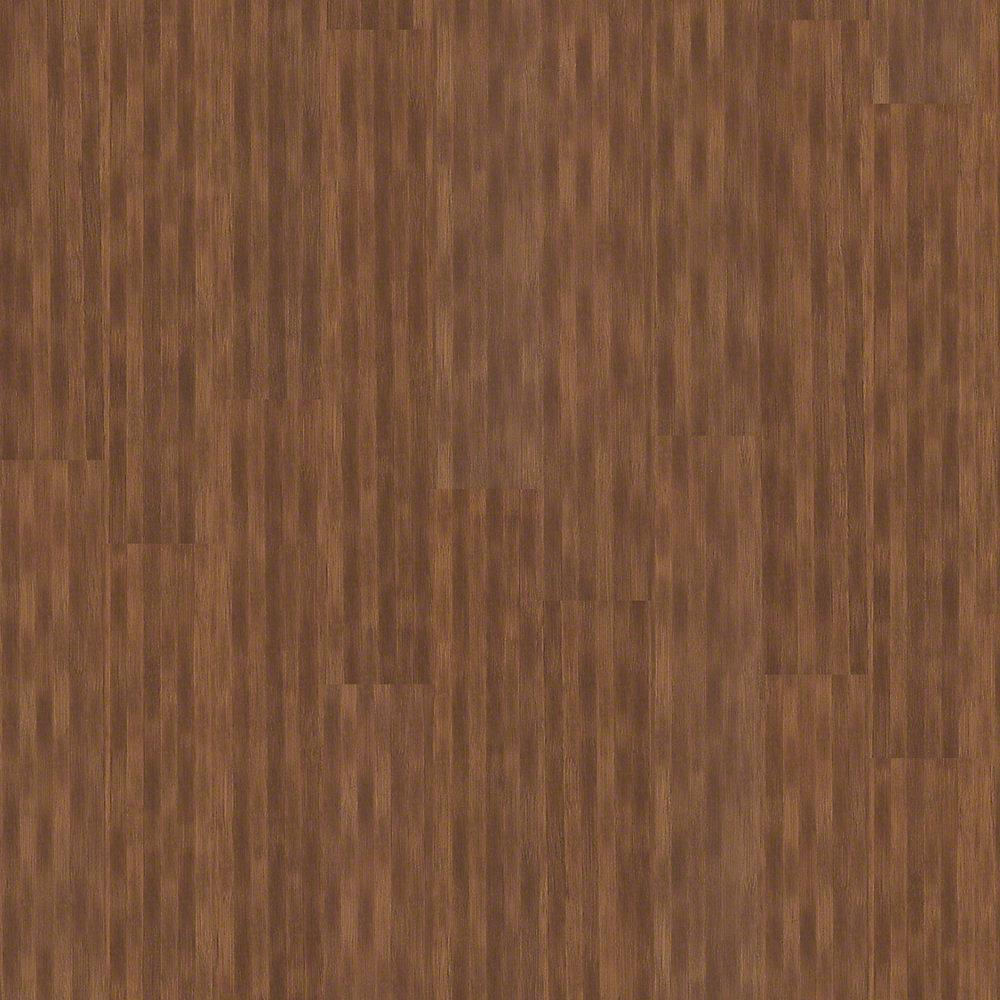 Shaw Gallantry 20 mil Terrain 6 in. x 36 in. Luxury Vinyl Plank (44.56 sq. ft.)