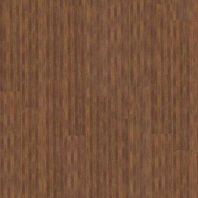 Gallantry Terrian 6 in. x 36 in. Resilient Vinyl Plank Flooring (53.48 sq. ft. / case)