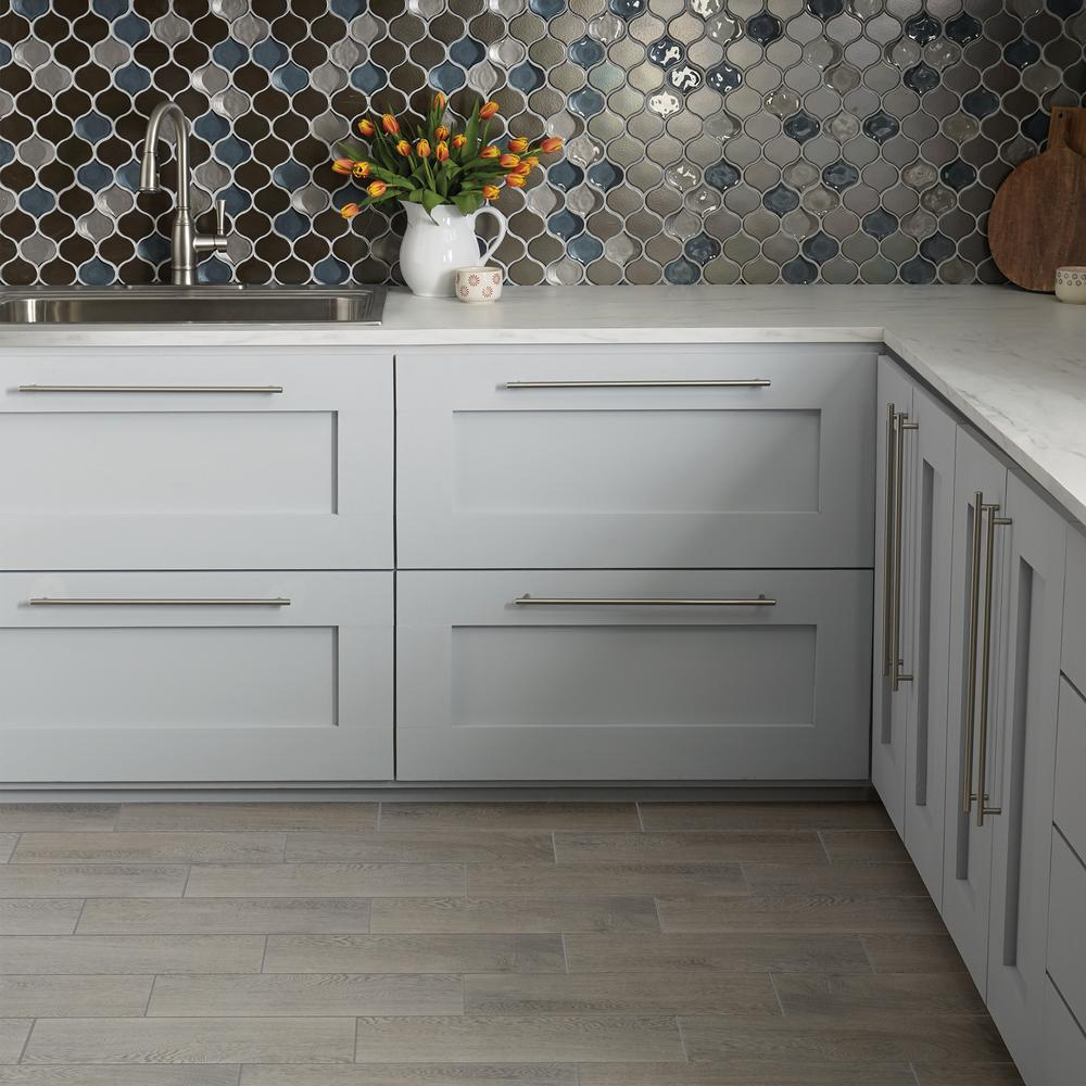 - Cost To Install Tile - The Home Depot