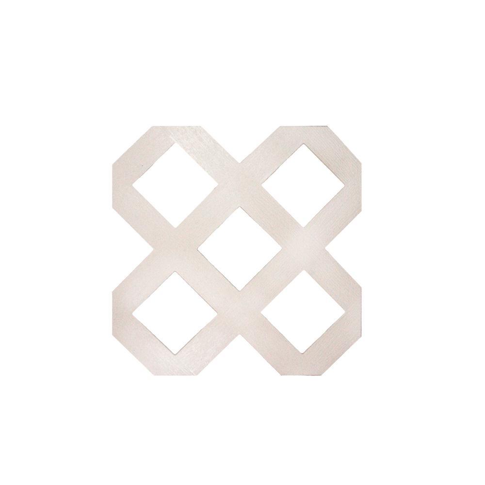 Lattice - Lumber & Composites - The Home Depot