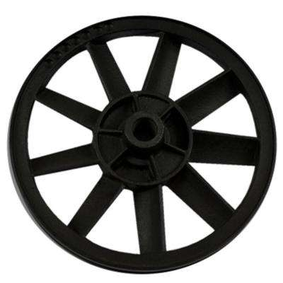 Replacement 10.5 in. Flywheel for Husky Air Compressor