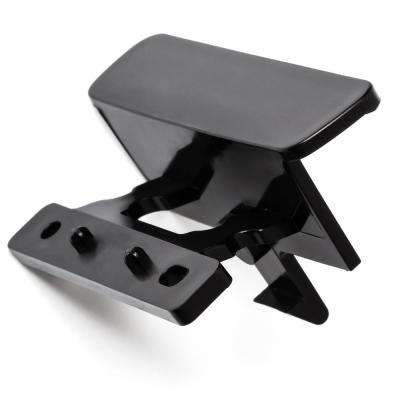 Center Console Armrest Latch Lid Replacement Part for Chevy GMC Silverado Sierra Tahoe Yukon