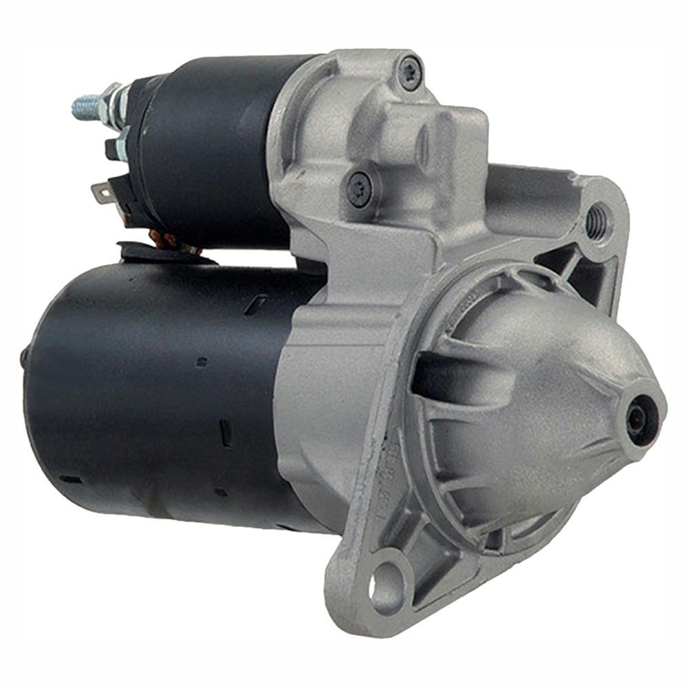 Dodge Neon 2000 to 2002 2.0L Engine Starter Motor