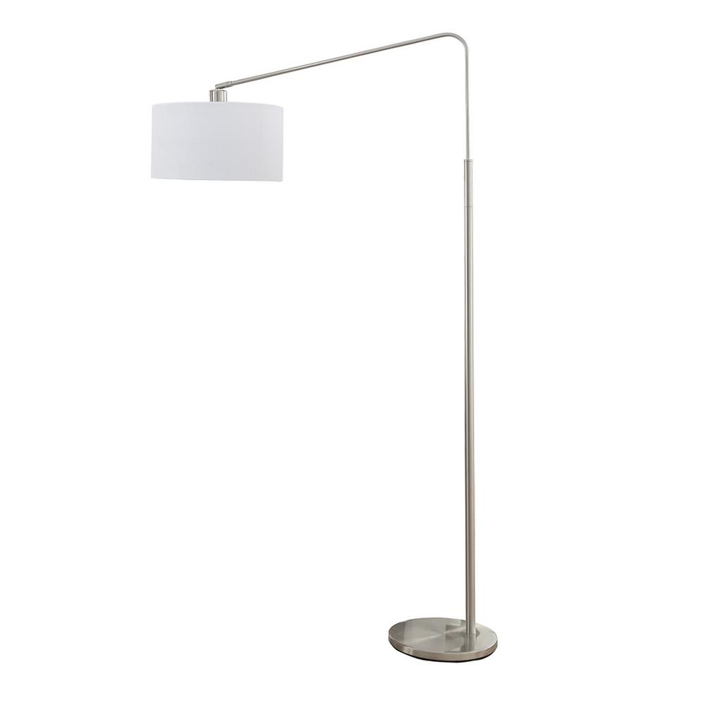 Artiva Usa 64 Arched Floor Lamp