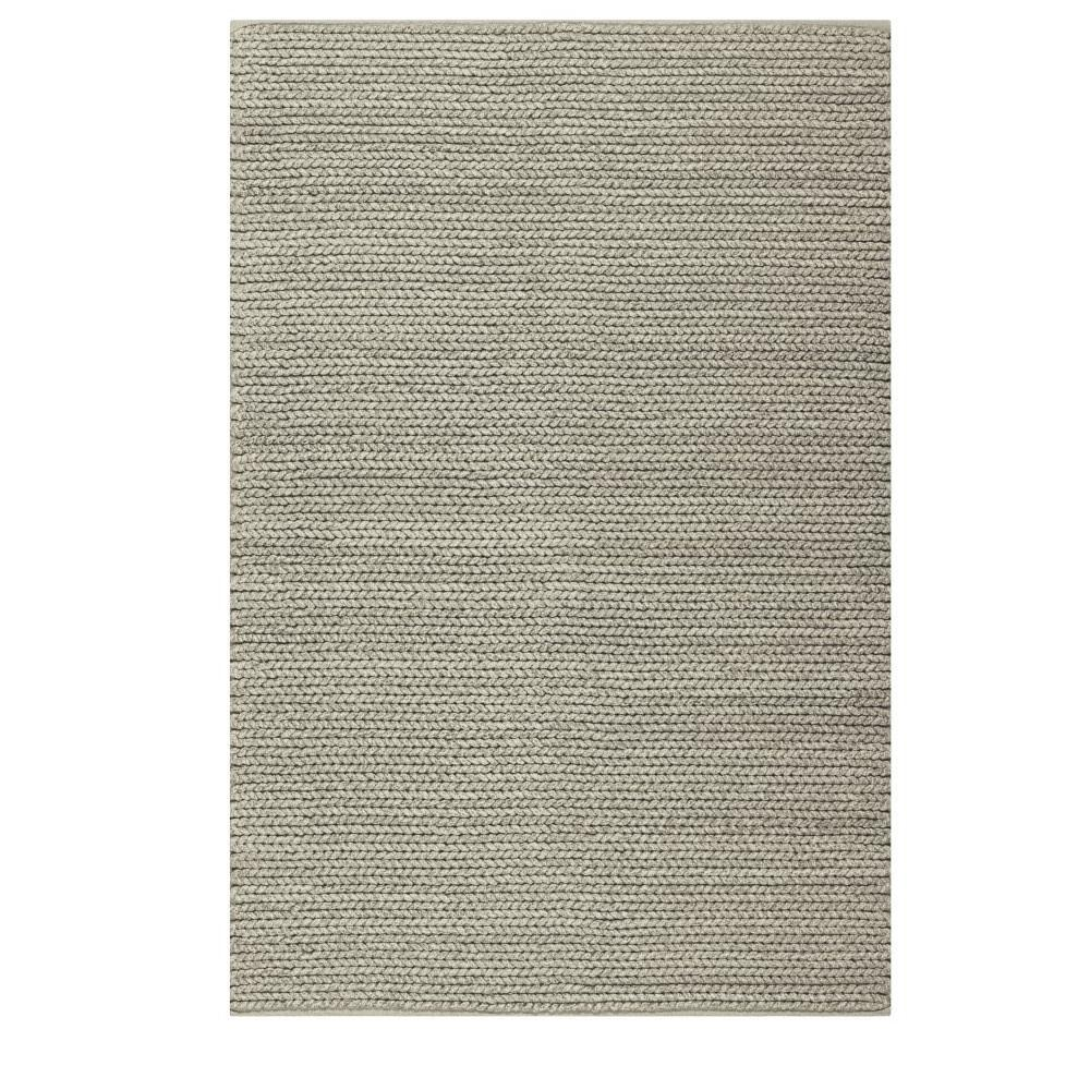 Canyon Beige 8 ft. x 10 ft. Area Rug