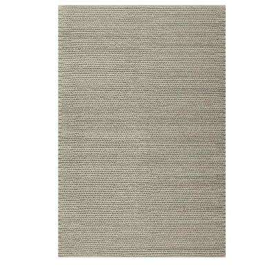 Canyon Beige 9 ft. x 12 ft. Area Rug