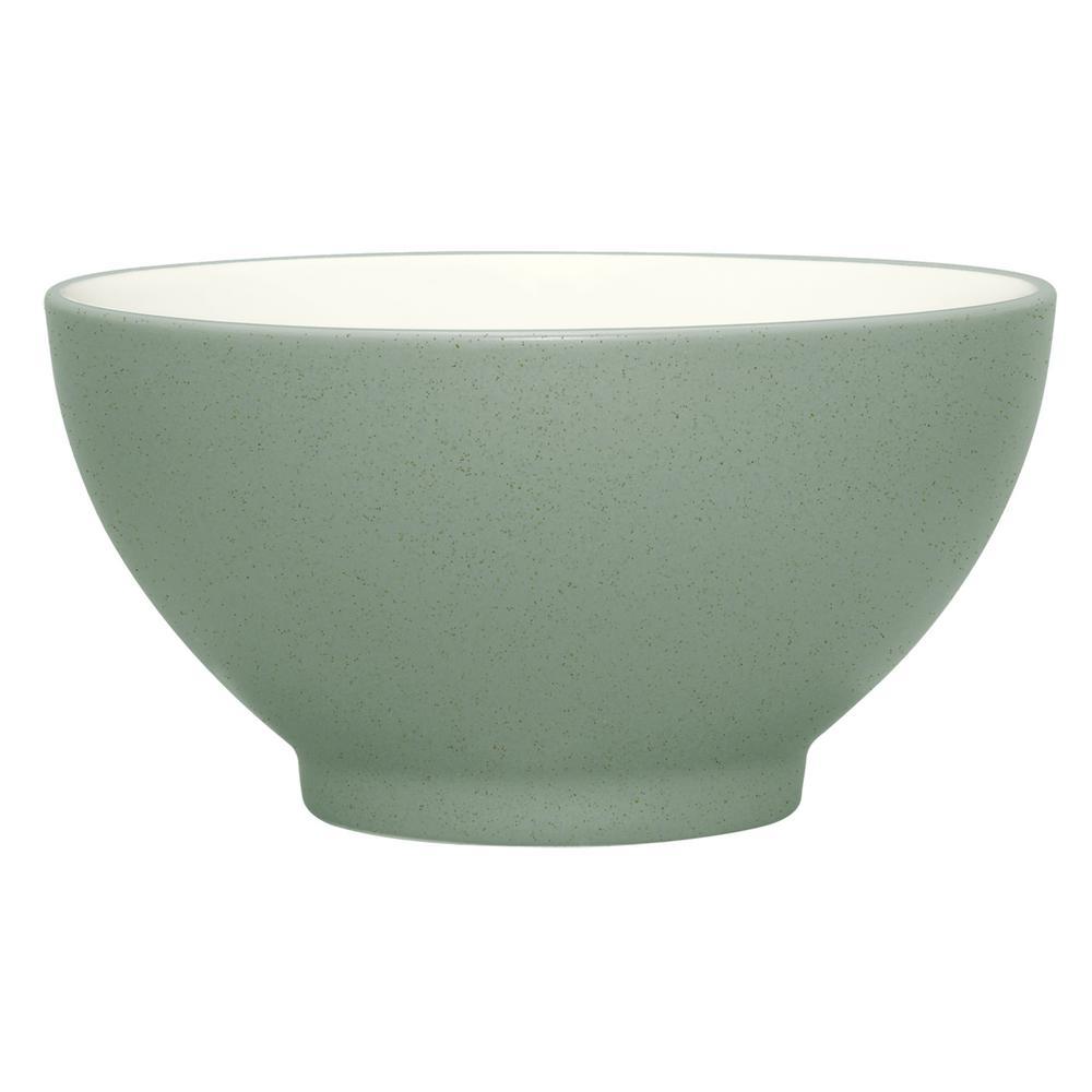 Colorwave 20 oz. Green Rice Bowl
