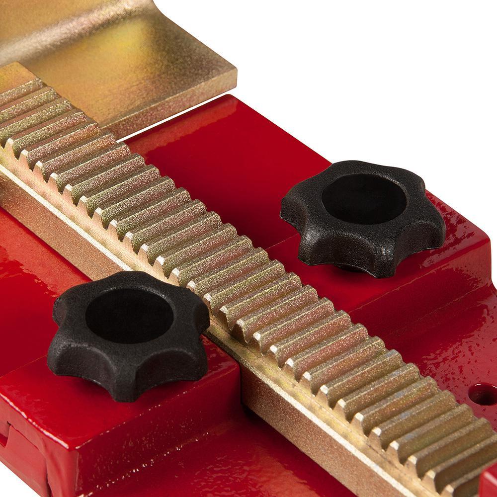 Porta Nails Portajack Pro Hardwood Flooring Jack
