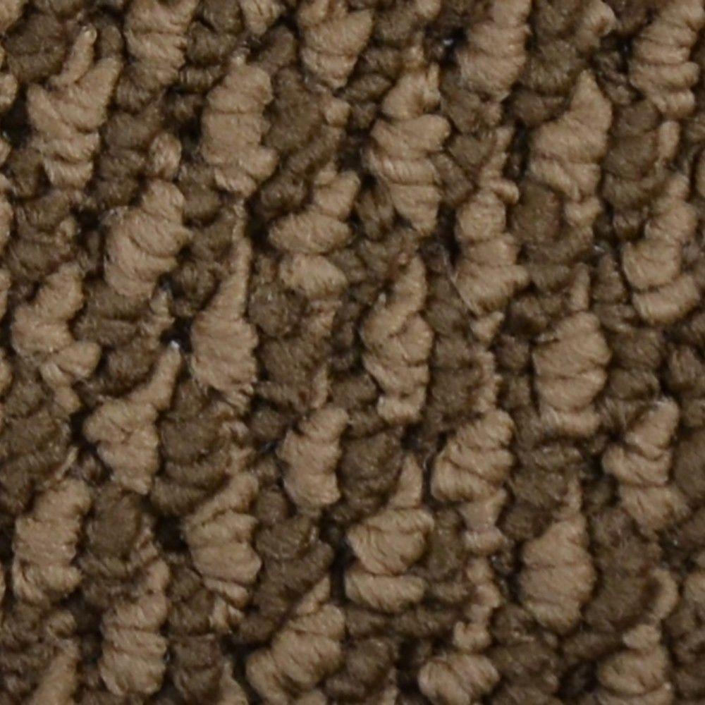 Bayfield - Color Camborne Loop 12 ft. Carpet