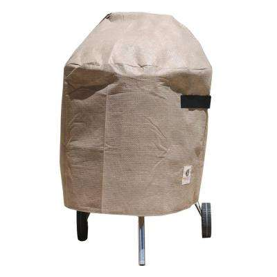 Elite 29 in. Dia Kettle Grill Cover