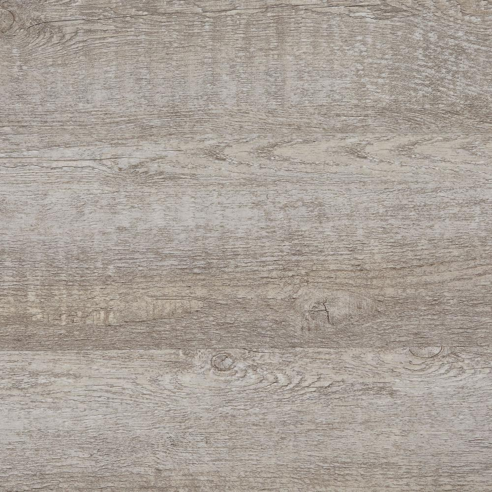 Home Decorators Collection Modern Oak 7 5 In X 47 6 In
