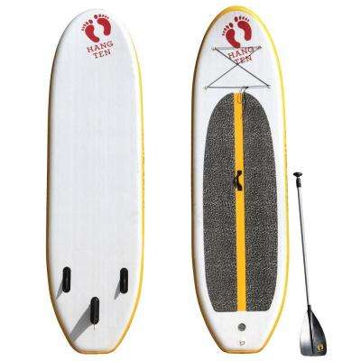 10 ft. Inflatable Stand-Up Paddle Board
