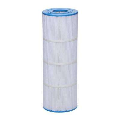 7 in. Hayward Star-Clear C-500 50 sq. ft. Replacement Filter Cartridge