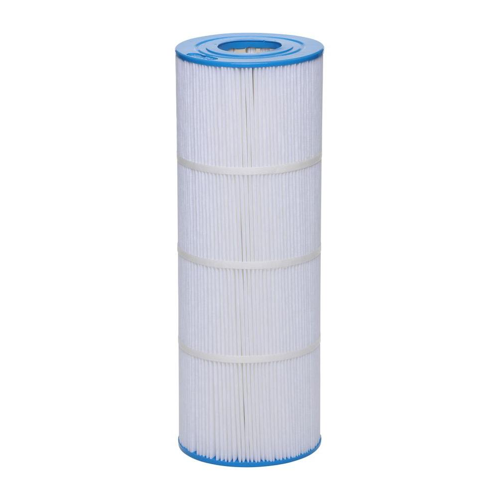 Poolman 7 in hayward star clear c 500 50 sq ft replacement filter cartridge 15004 1 the Home rental furniture hayward