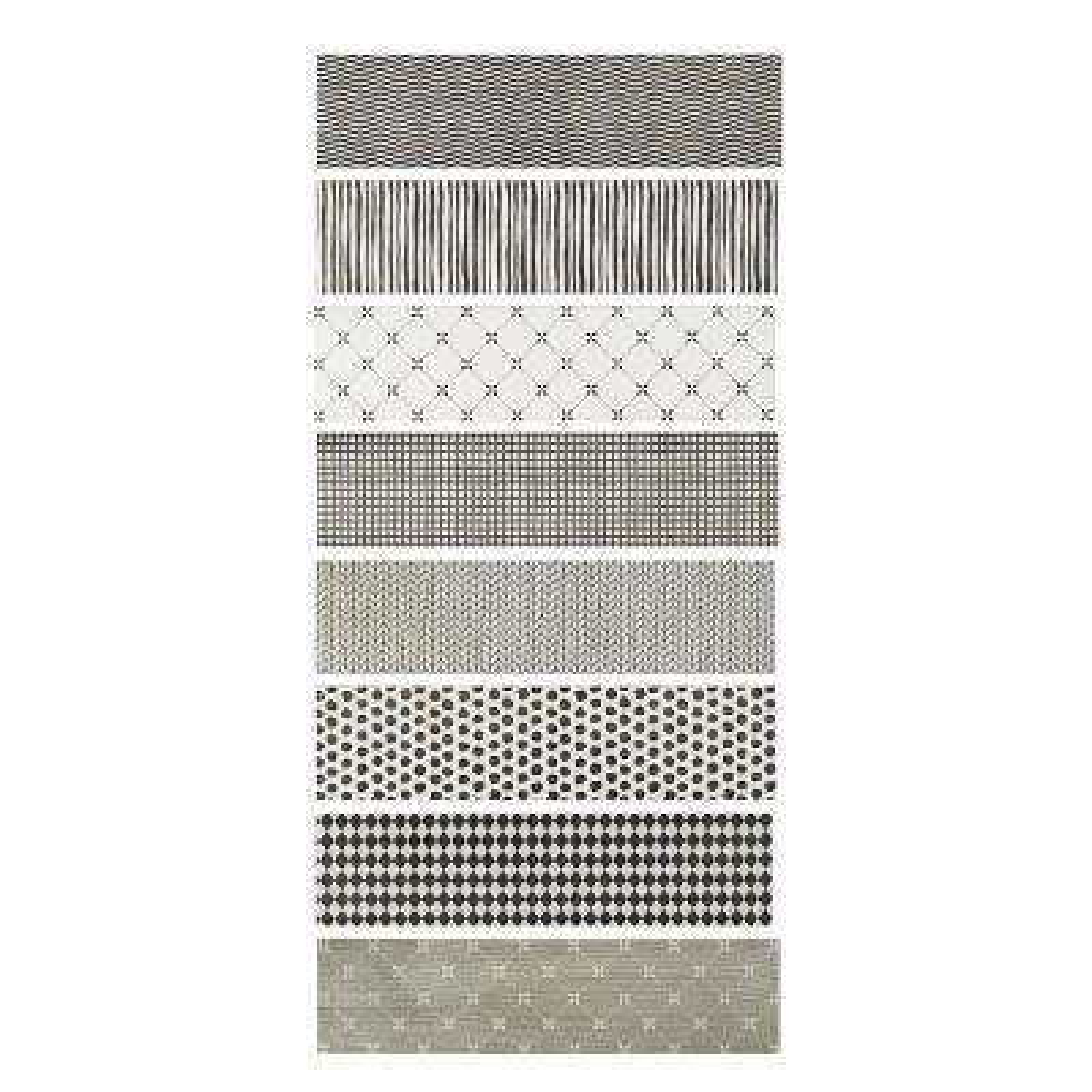 3x12 Ceramic Tile Tile The Home Depot