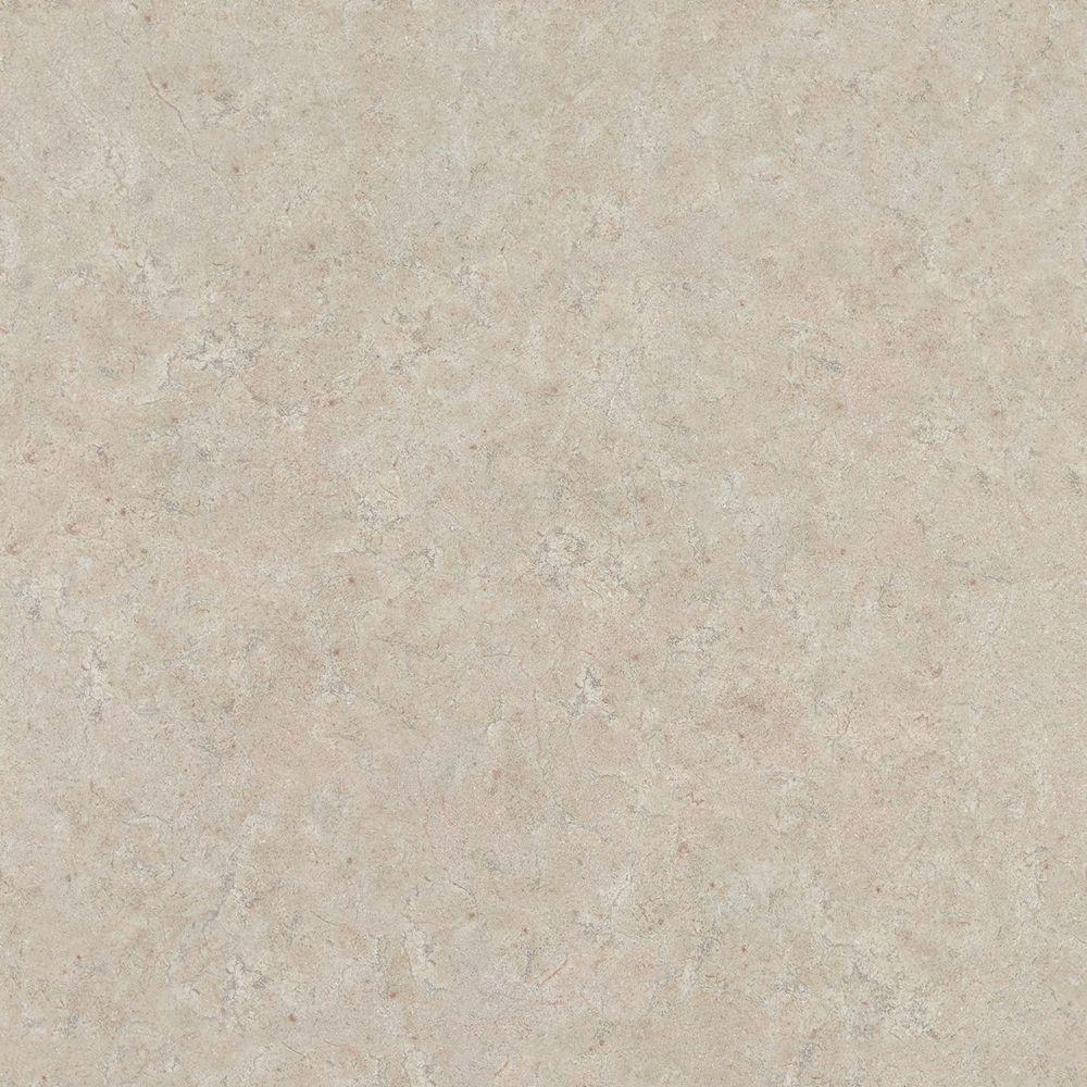 FORMICA 4 ft. x 8 ft. Laminate Sheet in Concrete Stone with Premiumfx Scovato Finish