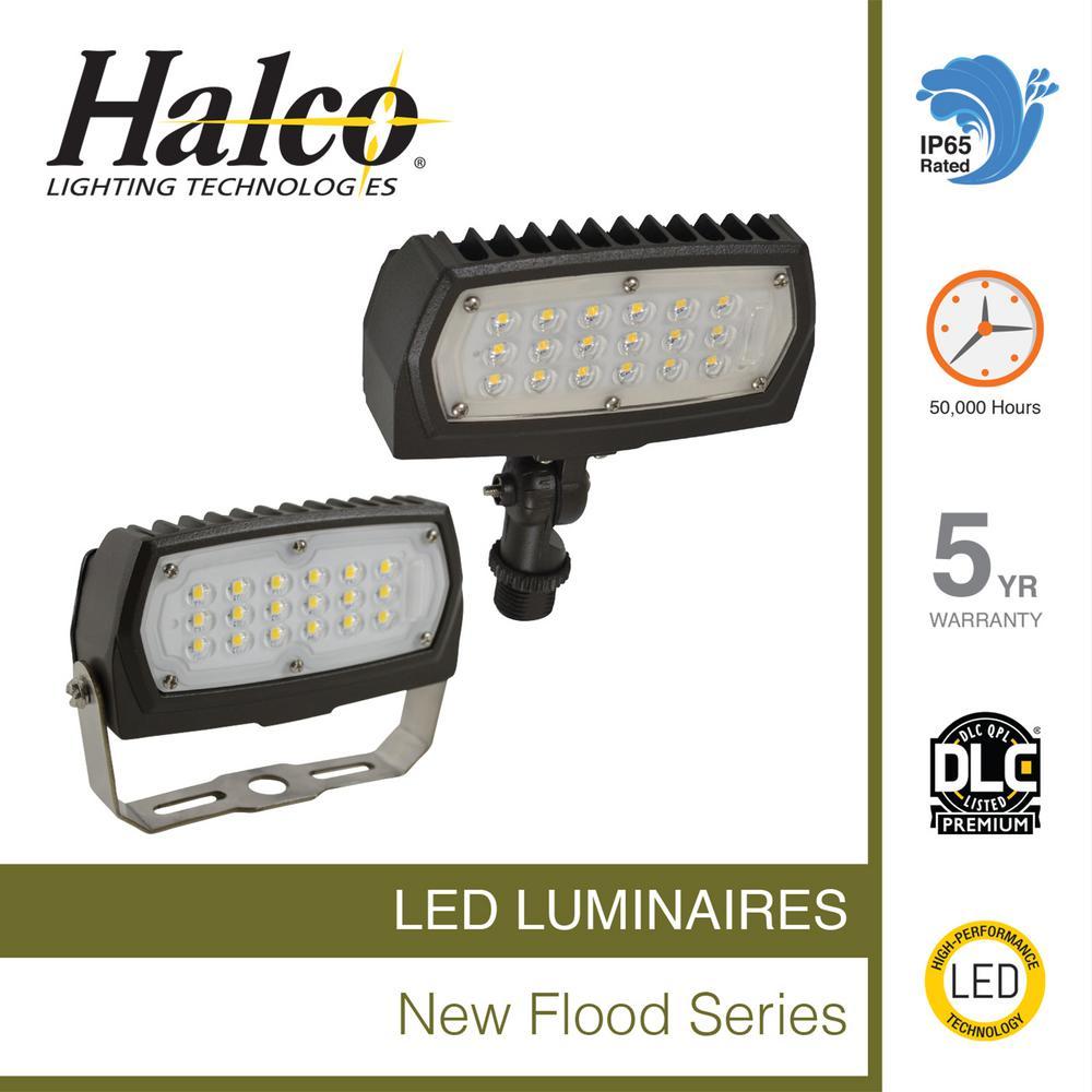 Halco Lighting Technologies 12 Watt
