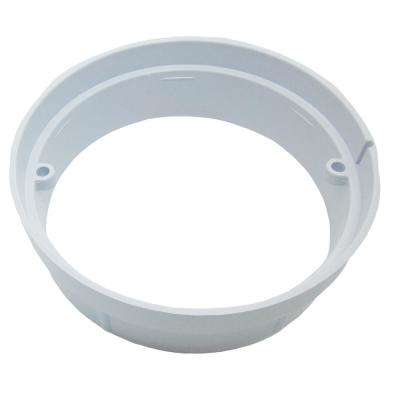 Extension Collar for SP1080 Auto-Skim Series In Ground Skimmers