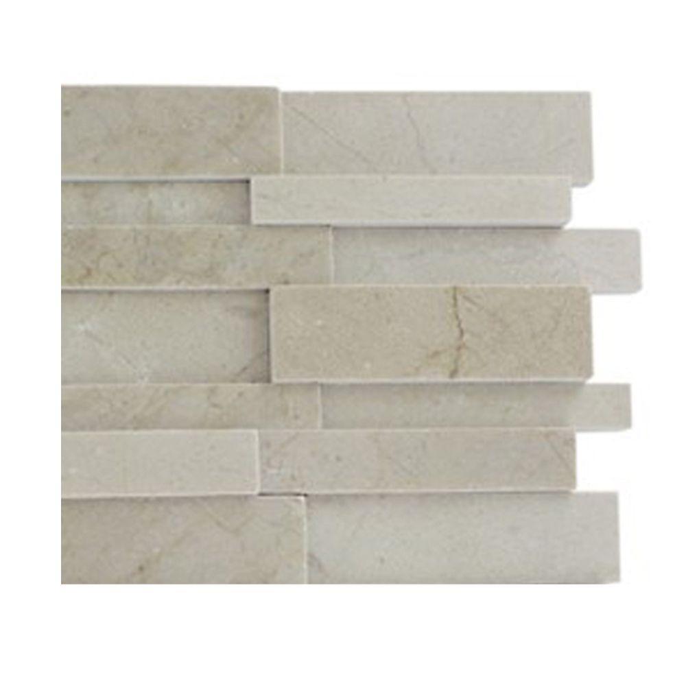 Backsplash - Tile Samples - Tile - The Home Depot