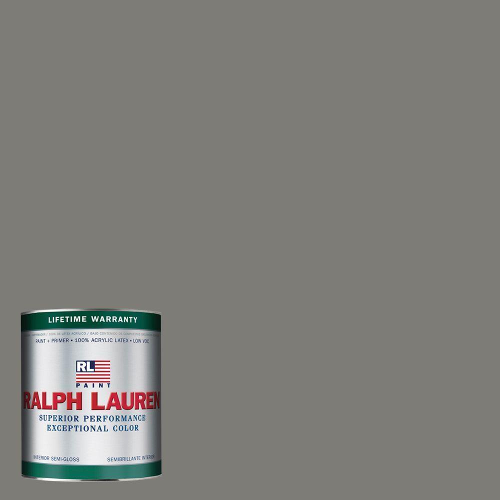 Ralph Lauren 1-qt. Brimfield Semi-Gloss Interior Paint