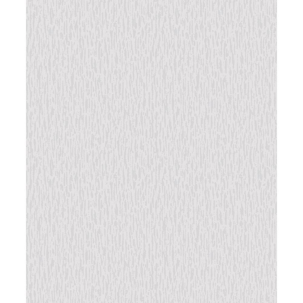 Grey Stripes Wallpaper