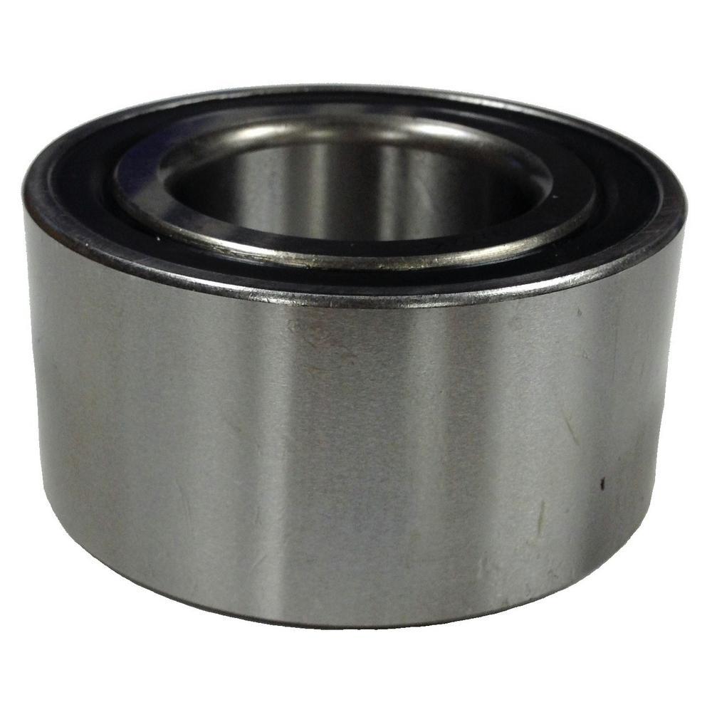 Wheel Bearing - Front