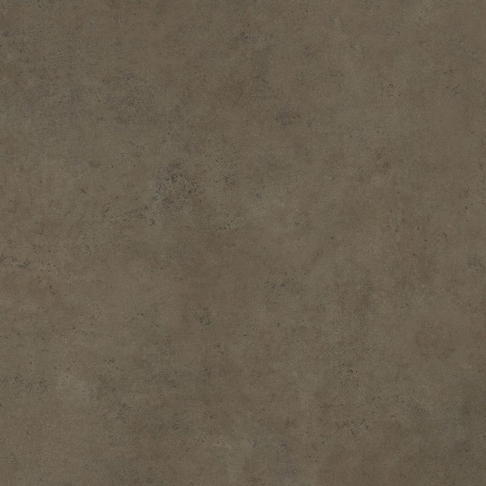 Wilsonart 60 in. x 144 in. Laminate Sheet in Green Soapstone with Standard Fine Velvet Texture Finish